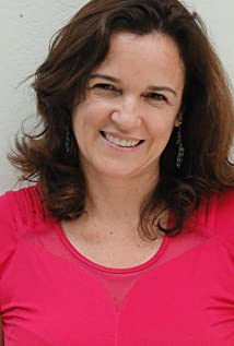 Sandra Corveloni Picture