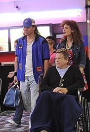 Greenbelt Bowl ⁓ Try These Bones Season 6 Episode 19 Cast