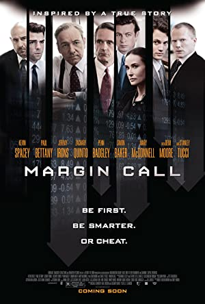 Picture of Margin Call