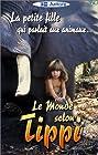 Типпи из Африки / Le Monde selon Tippi / Tippi of Africa.  Жанр.