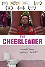 Primary image for The Cheerleader