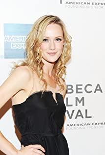 Kerry Bishé Picture