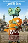 Rango Wins Best Animated Feature at the 39th Annual Annie Awards