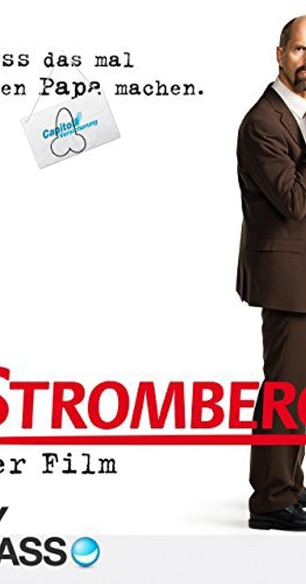 Imdb Stromberg
