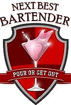 Primary image for Next Best Bartender
