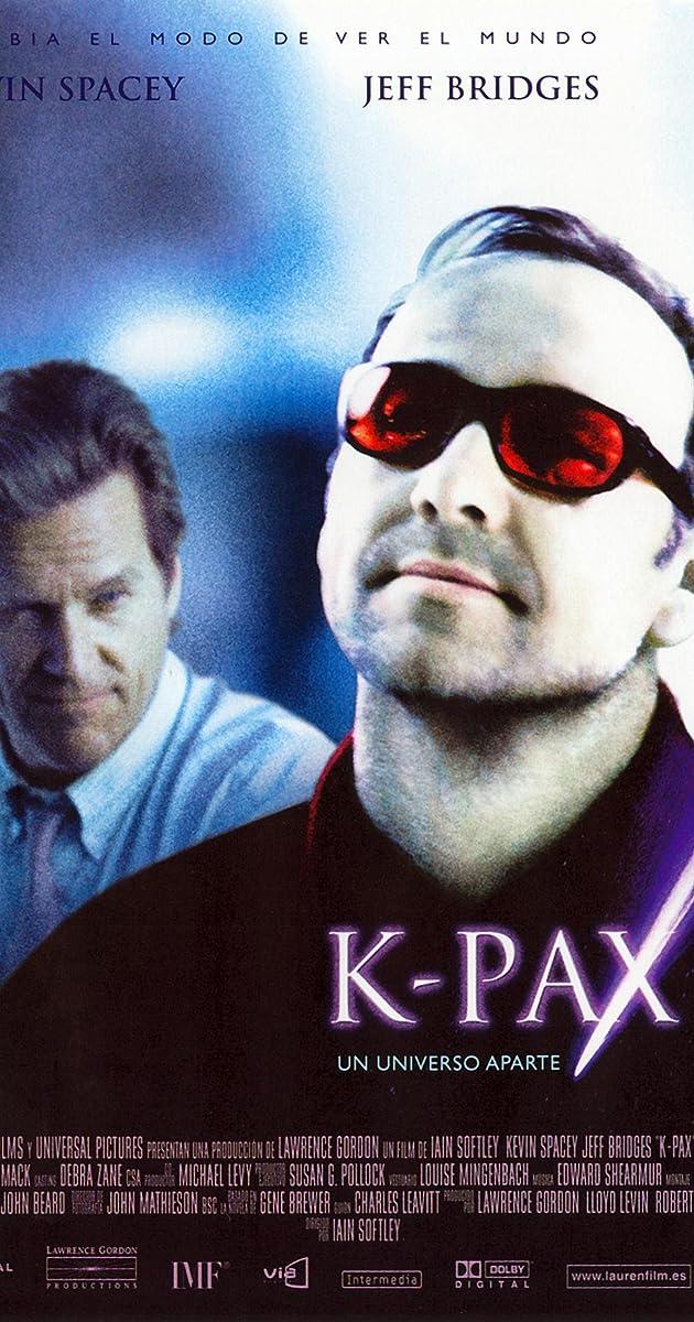 kpax 2001 imdb
