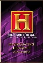 Investigating History