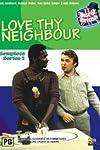 Love Thy Neighbour (1972)