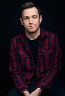 Michael Arden Picture