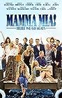 Mamma Mia! Here We Go Again (2018) Poster