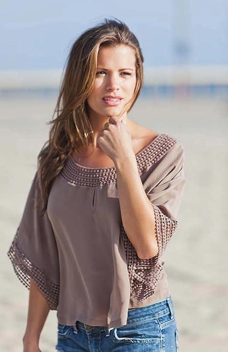 Pictures & Photos of Melissa Claire Egan - IMDb