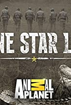 Primary image for Lone Star Law