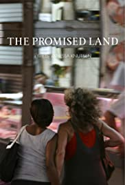 The Promised Land Poster