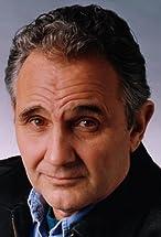 Ralph Peduto's primary photo