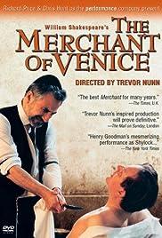 The Merchant of Venice Summary