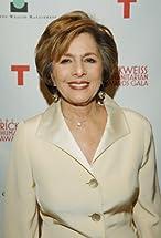 Barbara Boxer's primary photo