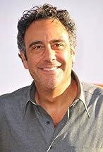Brad Garrett's primary photo