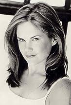Jennifer Hall's primary photo