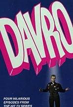 Davro