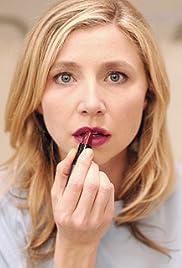 Why I Wore Lipstick to My Mastectomy Poster