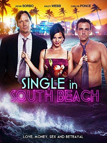 Single In South Beach (2015)