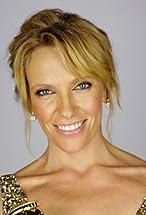 Toni Collette's primary photo