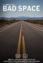 Bad Space