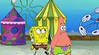 Roller Cowards/Bucket, Sweet Bucket