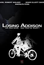 Primary image for Losing Addison