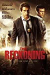 """Lapaglia And Hemsworth Join """"The Reckoning"""""""