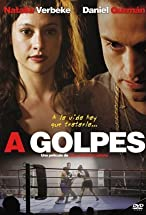 Primary image for A golpes