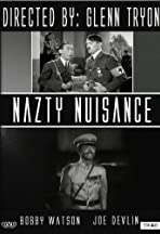 That Nazty Nuisance