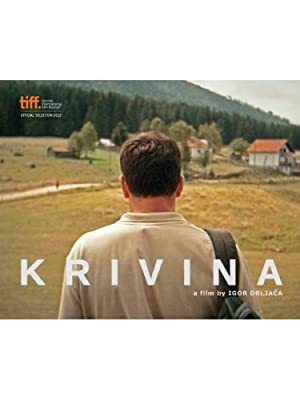 Picture of Krivina