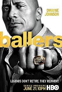 Download Film Ballers 2015 Bluray Subtitle Indonesia