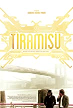 Primary image for Tiramisu