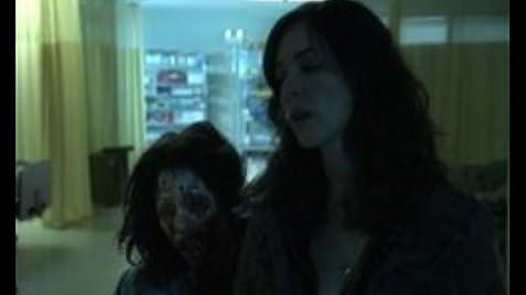 Diary of the Dead (2007) - IMDb