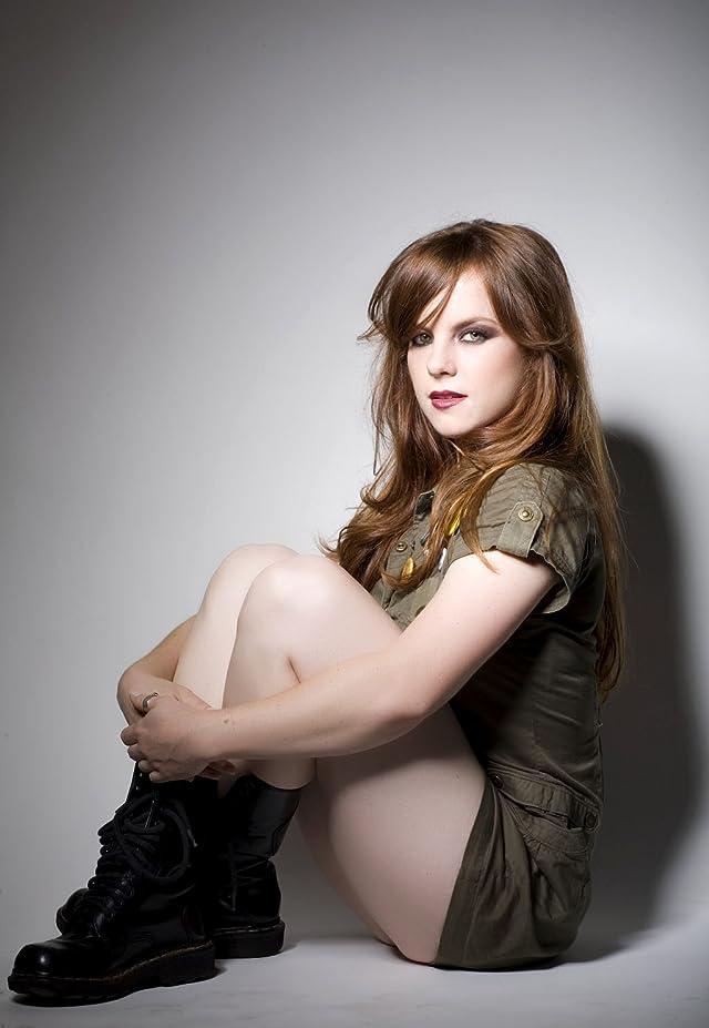 Aviva Baumann Nude Photos 46