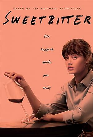 Sweetbitter Season 2 Episode 8