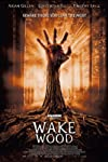 Wake Wood (2009)