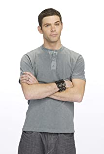 Mikey Day Picture