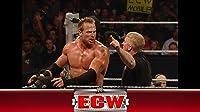 ECW 33