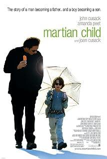 Ensinando a Viver (2007) Poster