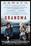 Watch: Lily Tomlin Salutes Her Comedic Influences at 'Grandma' Tribeca Talk