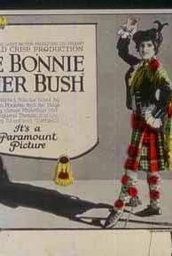 The Bonnie Brier Bush movie