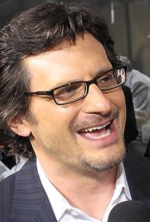Ben Mankiewicz Picture