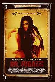 The Seduction of Dr. Fugazzi Poster
