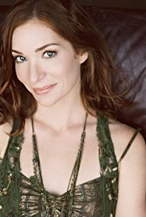 Caitlin Rose Williams - IMDb