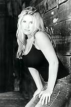 Ashley Carin