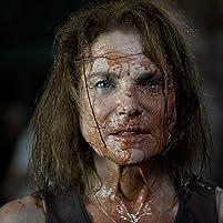 Tovah Feldshuh in The Walking Dead (2010)