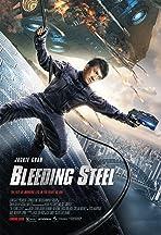 Bleeding Steel
